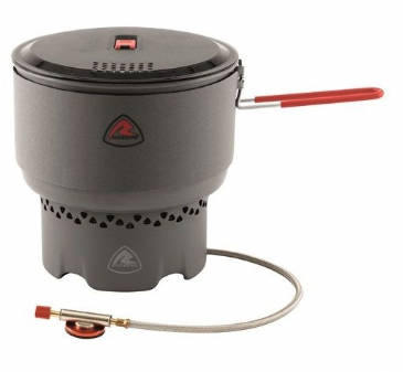 Robens Fire Moth Cook System Stove